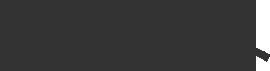 鹿児島市最大級の不動産情報サイト